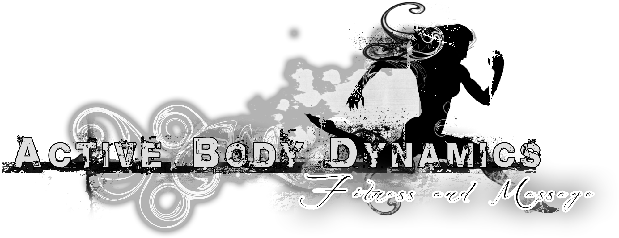 Active Body Dynamics